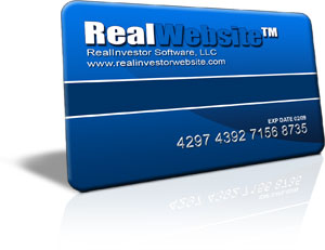 real estate investor websites product image